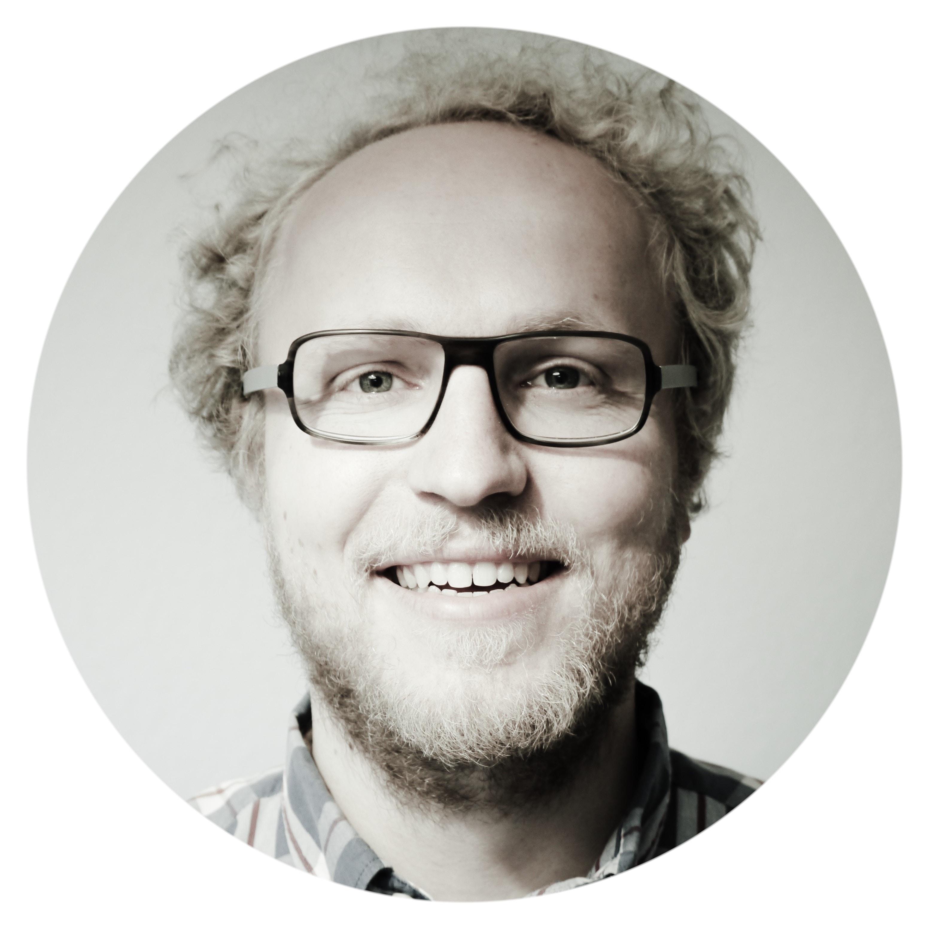 Go to Johannes Schaefers's profile