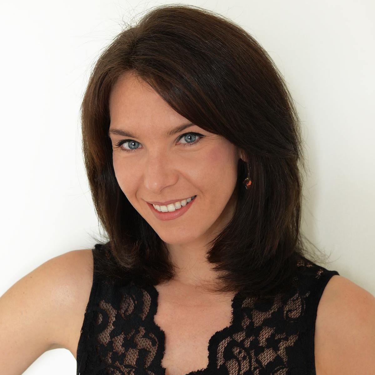 Avatar of user Ewa Gillen