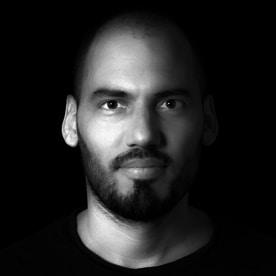 Avatar of user Eric Vadeboncoeur