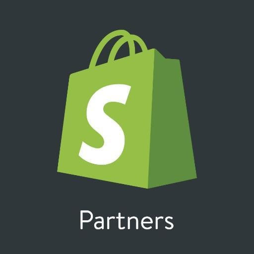 Go to Shopify Partners's profile