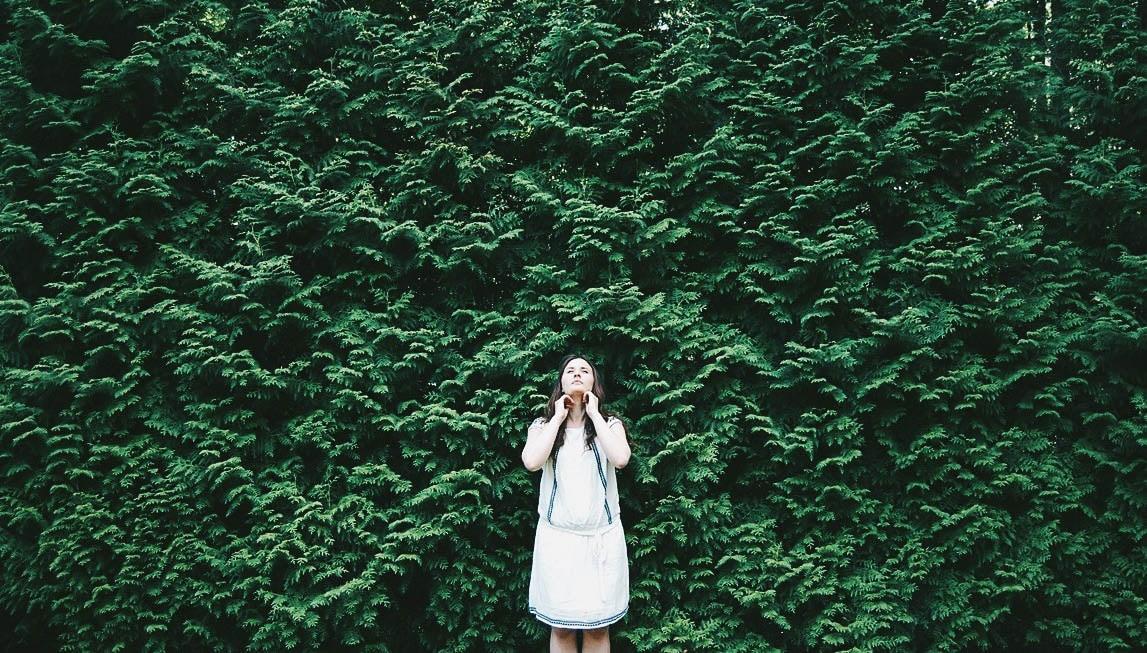 Go to Krista Mangulsone's profile