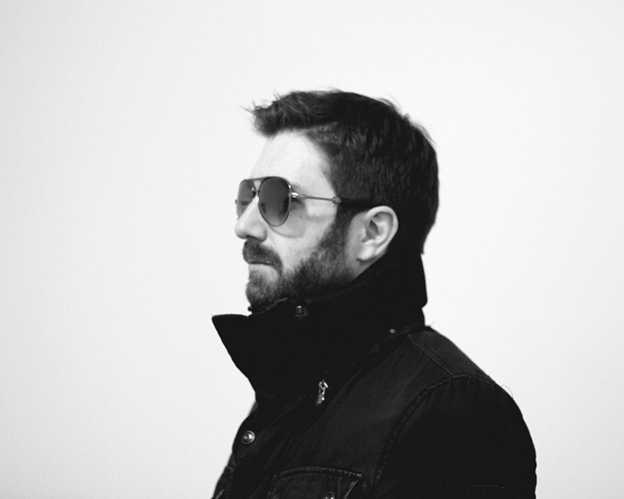Go to Alexander Nachaj's profile