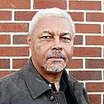 Avatar of user Charles Ray