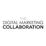 Avatar of user The Digital Marketing Collaboration