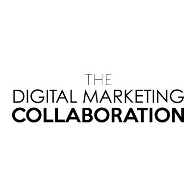 Avatar of user The Digital Marketing Collaboration