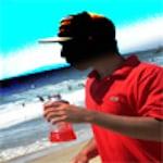 Avatar of user david tonelson