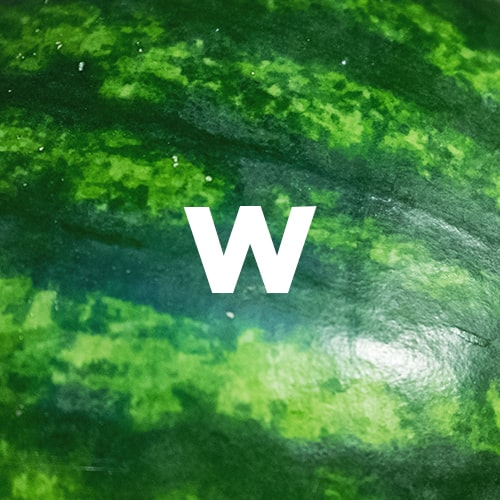 Avatar of user Watermelons