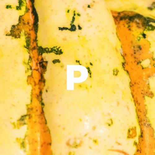 Go to Pumpkins's profile