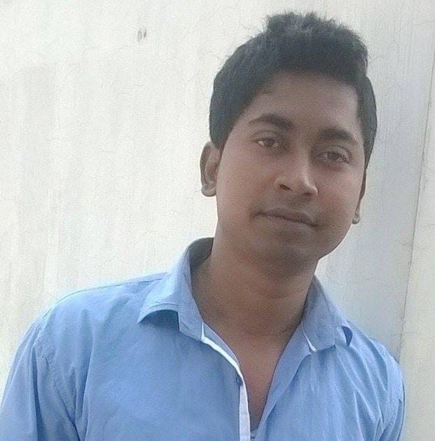 Avatar of user Anand Kumar