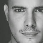 Avatar of user Pedro Gandra