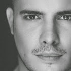 Go to Pedro Gandra's profile