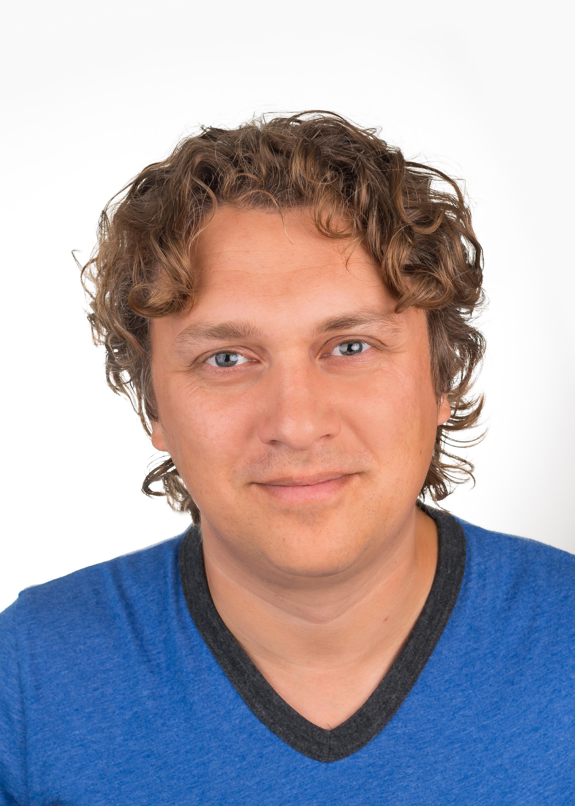 Go to Max Goncharov's profile