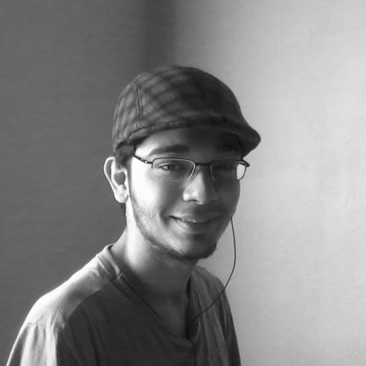Go to Jamil Filho's profile