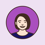 Avatar of user Huilin Dai