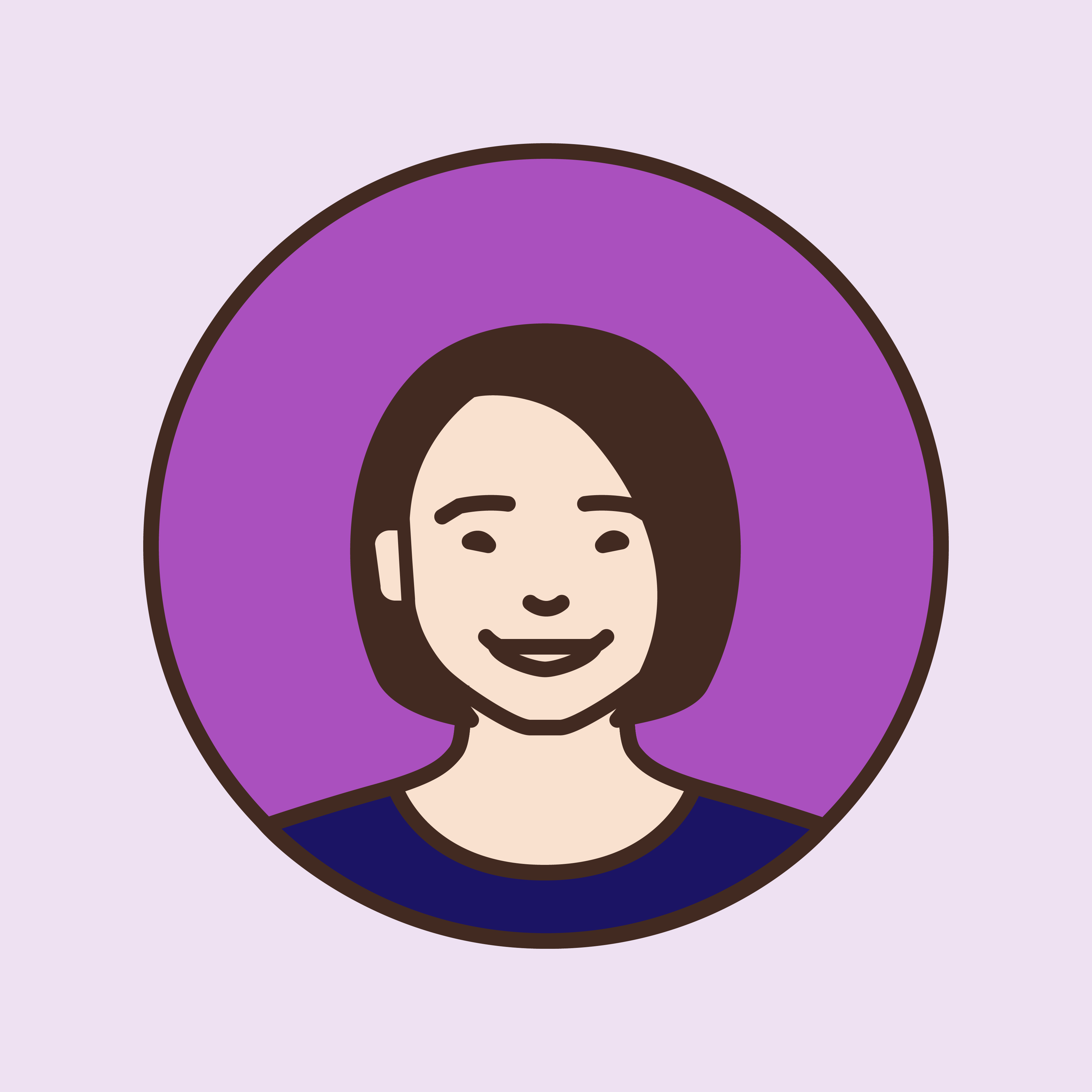 Avatar of user Huilin Dai
