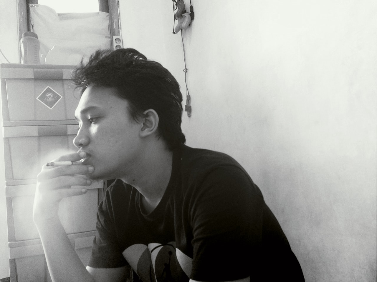 Go to Zaky AF's profile