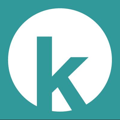 Go to Kai Oberhäuser's profile