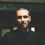 Avatar of user Beto Galetto