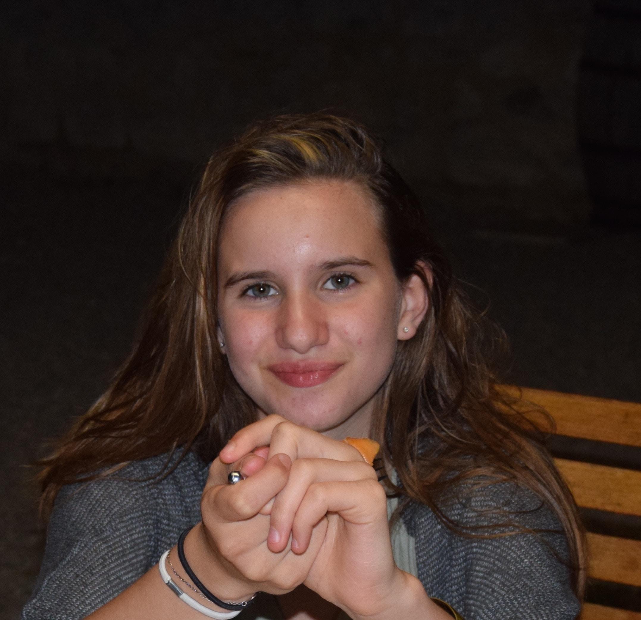 Go to elena schneider's profile