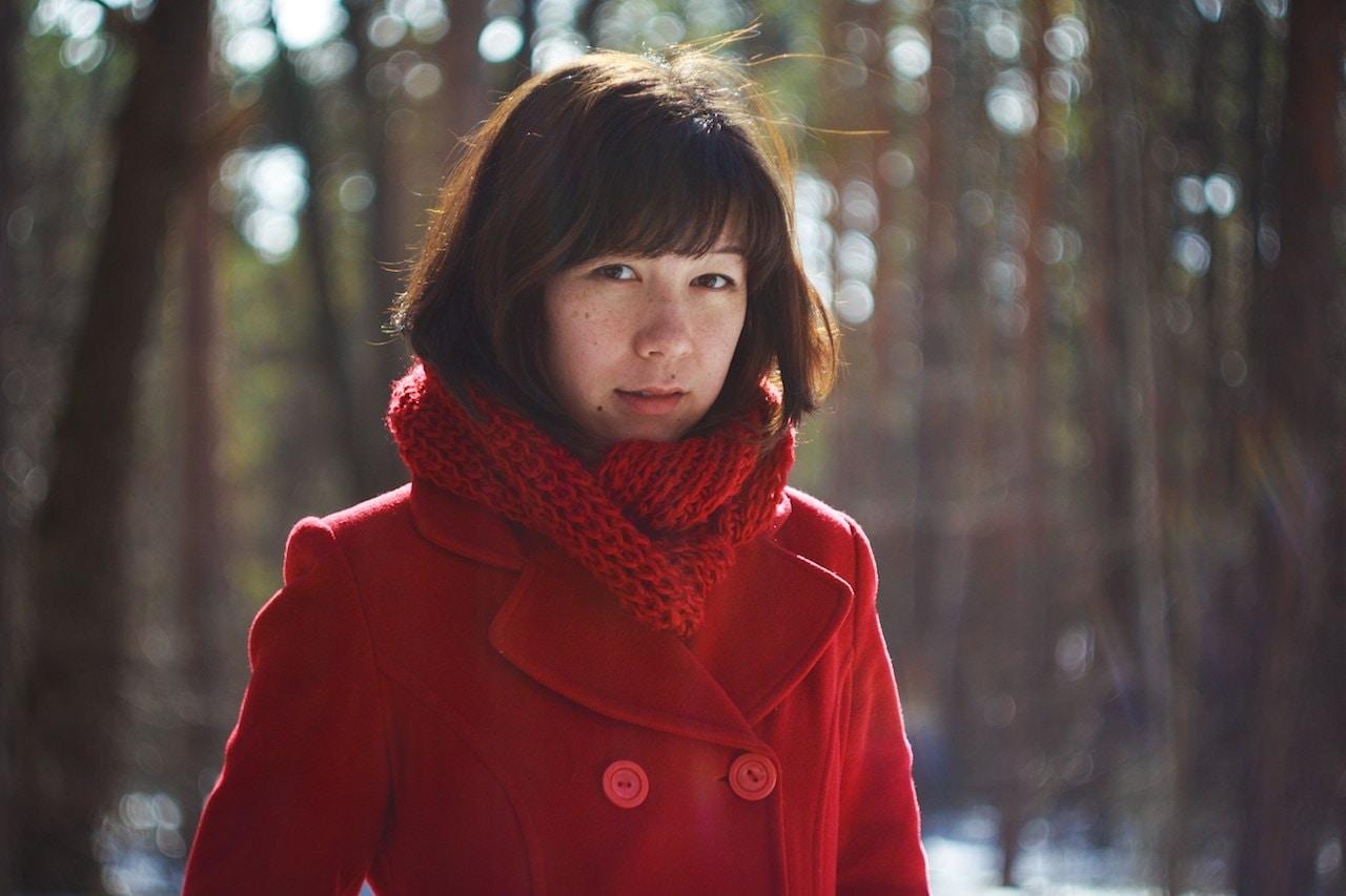 Go to Natasha Vasiljeva's profile