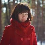 Avatar of user Natasha Vasiljeva