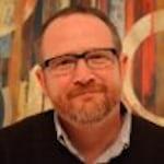 Avatar of user Steve Richey