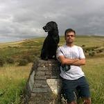 Avatar of user Aditya Bhaskar