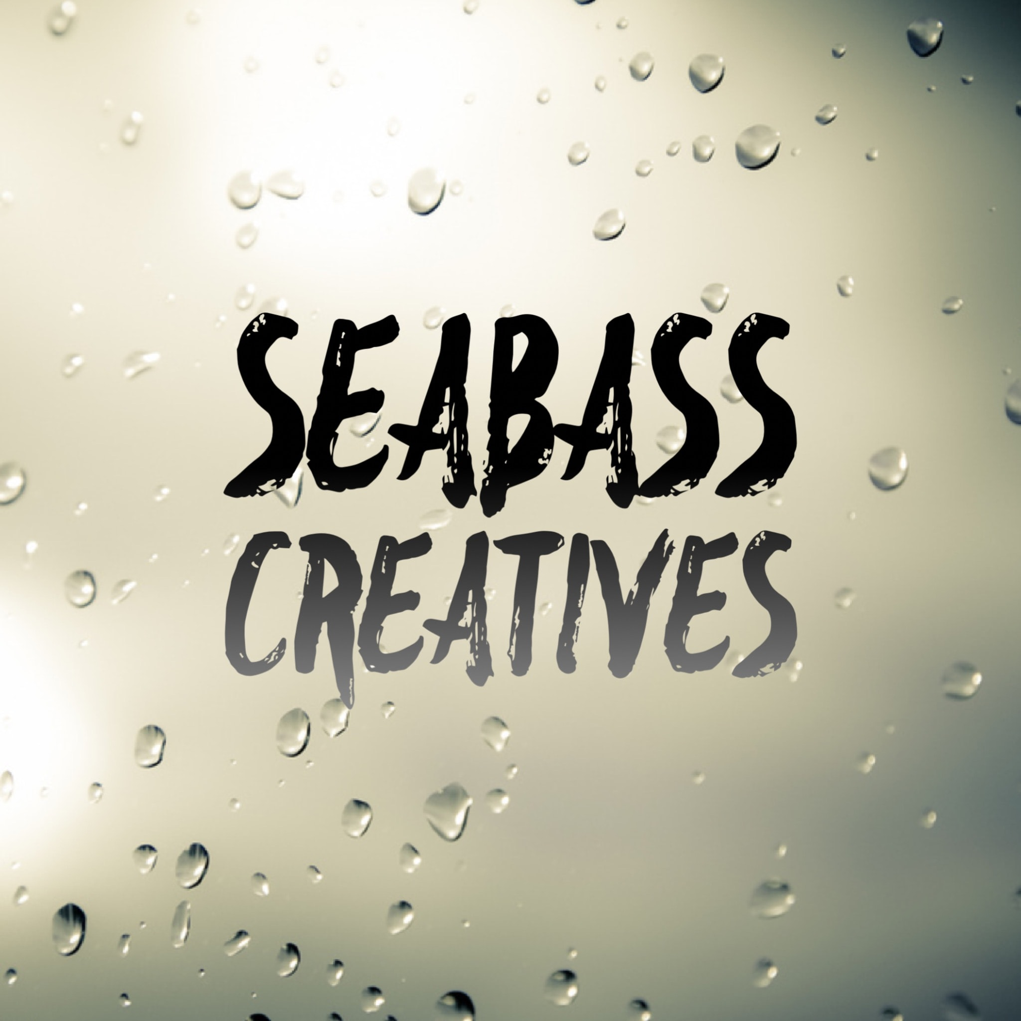 Avatar of user seabass creatives