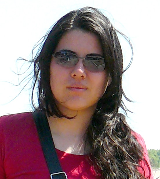 Go to Majose Moralesr's profile