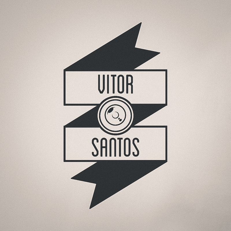 Avatar of user Vitor Santos