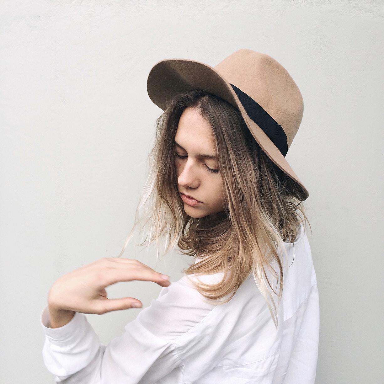 Go to Daria Shevtsova's profile