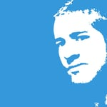 Avatar of user David Condrey