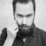 Avatar of user Anders Wideskott