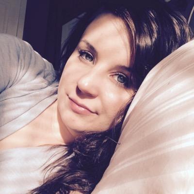 Go to Arlene Waclawek's profile