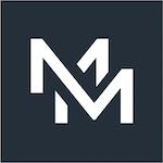 Avatar of user Mantra Media