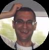 Avatar of user Stanislav Kovrigin