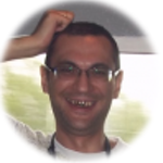 Avatar of user Stanislav Kovrigin