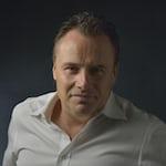 Avatar of user Michael Kleinjohann