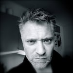 Avatar of user Thomas Martinsen