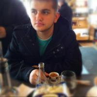 Go to Ryan Tarson's profile