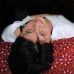 Avatar of user Claudia Mitu