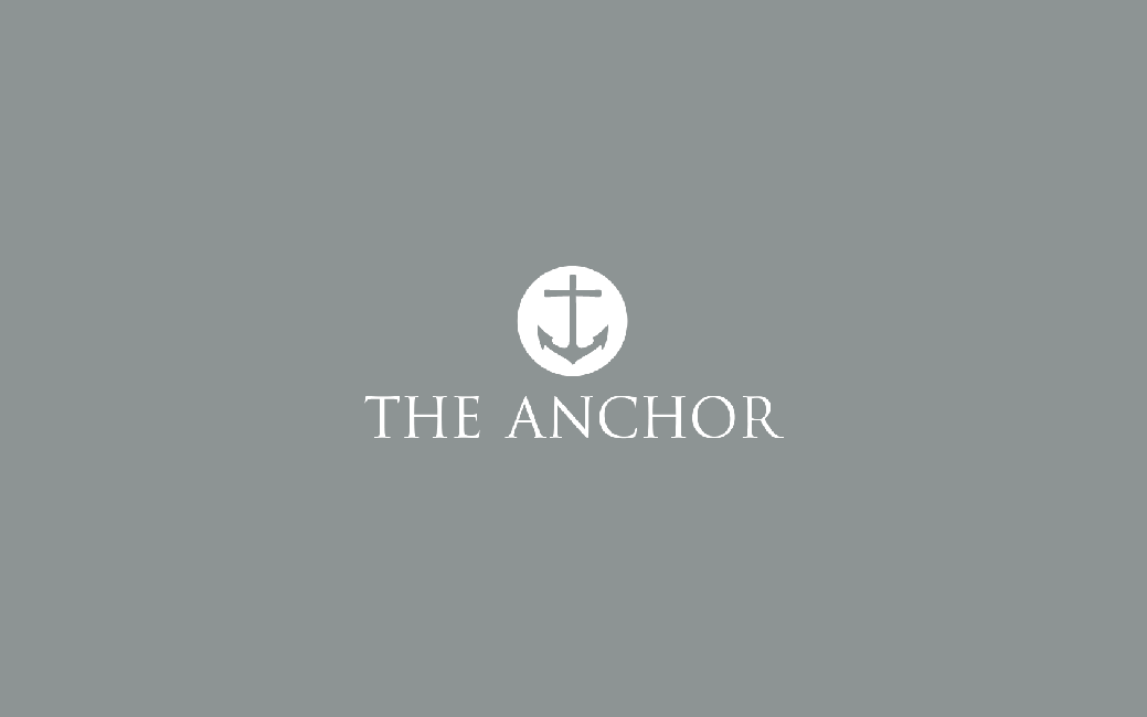 Avatar of user The Anchor
