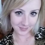 Avatar of user Stephanie  Koehler