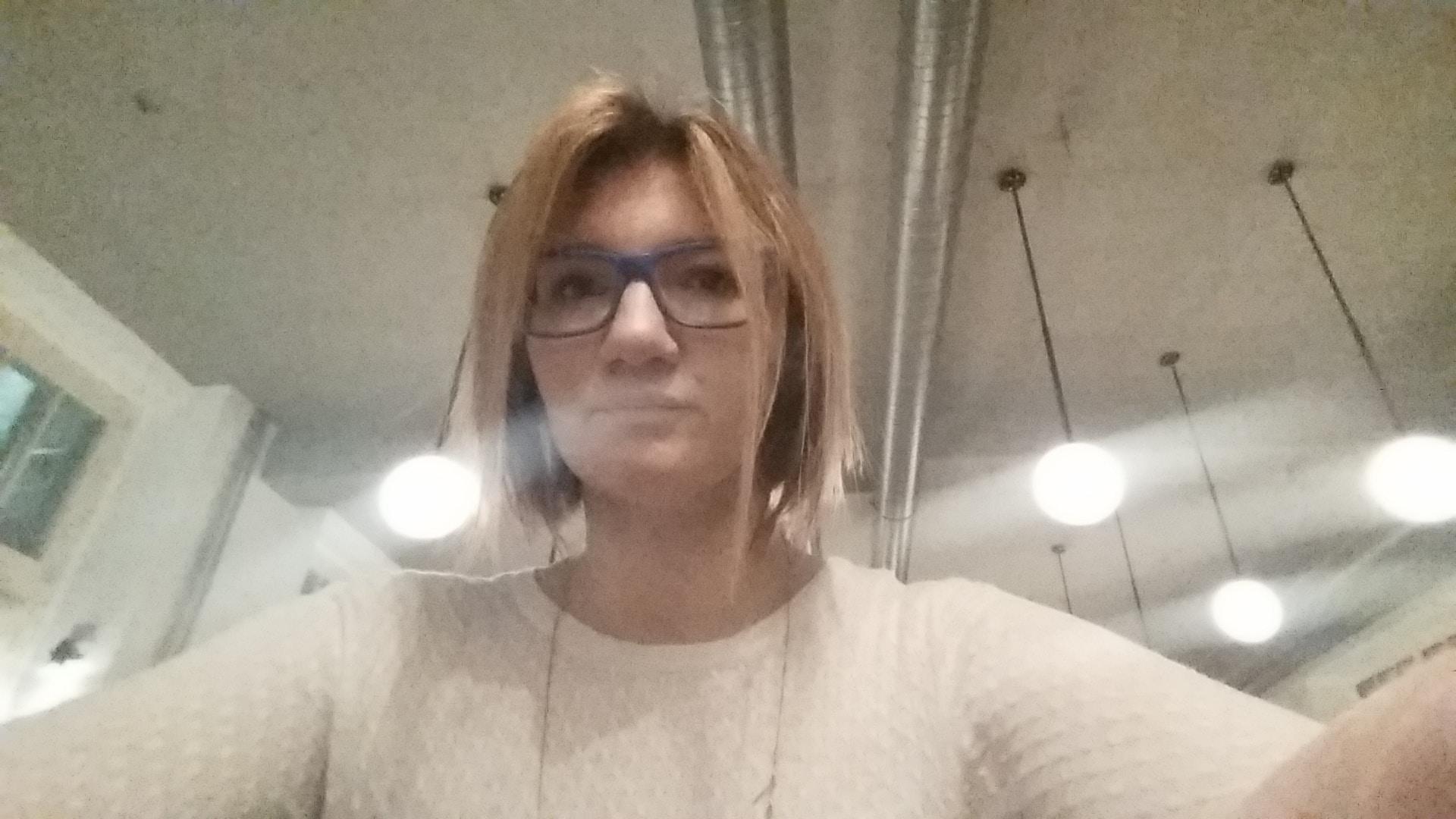 Go to Sylwia Pietruszka's profile
