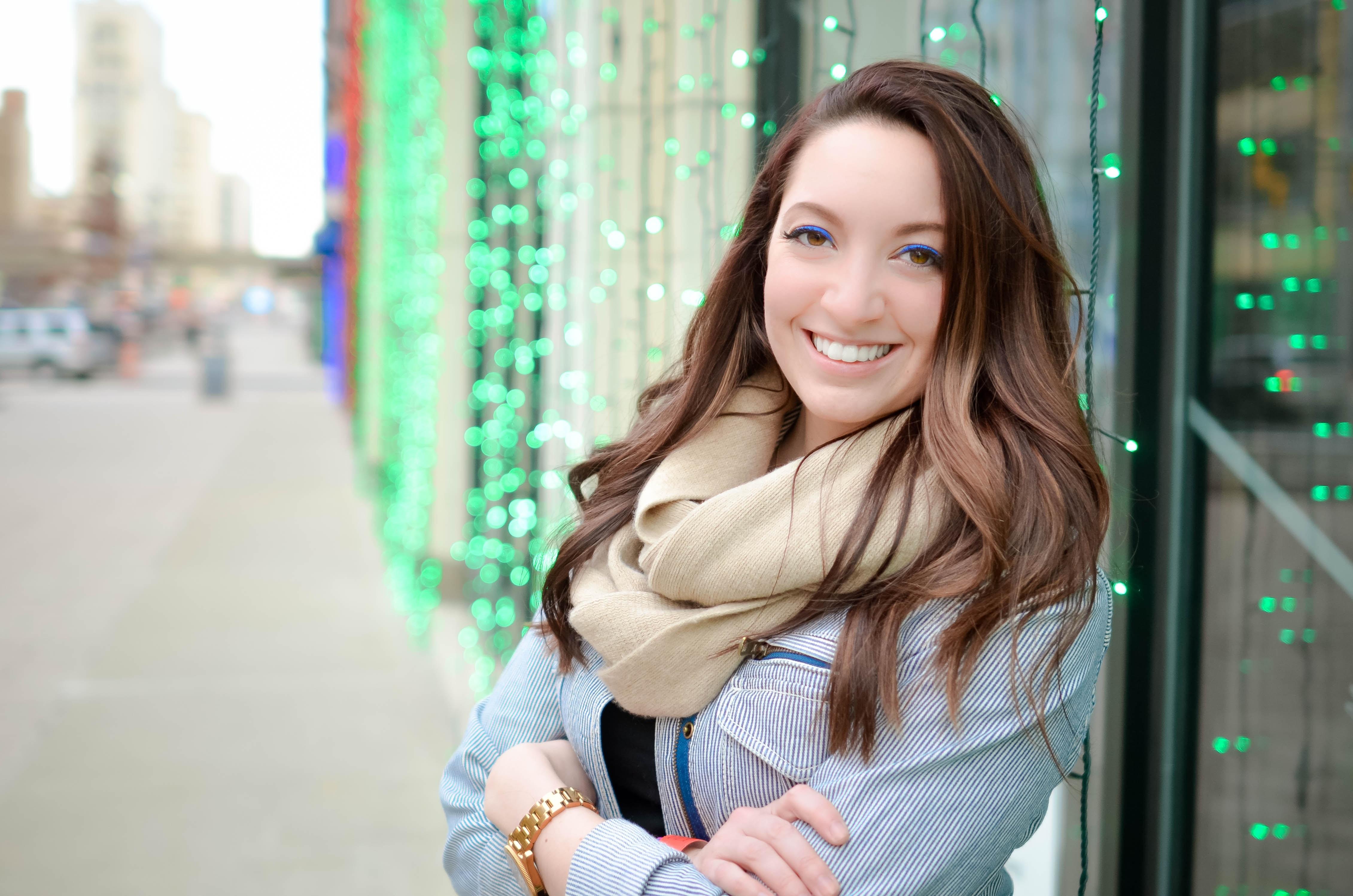 Go to Sara Kauten's profile