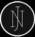Go to Natallia Jarl's profile
