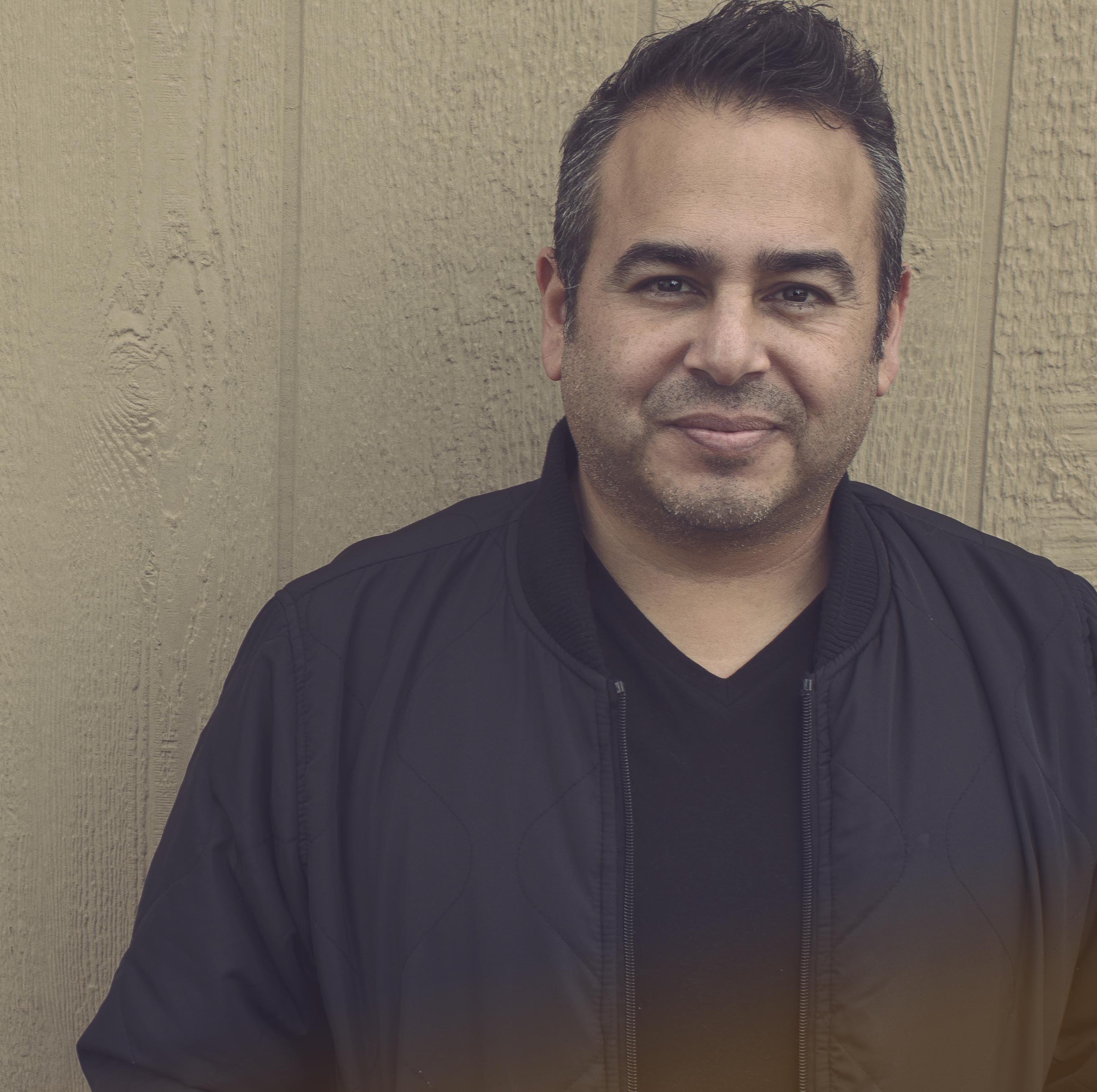 Go to Ruben Lopez Jr.'s profile