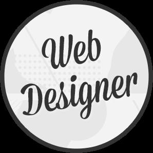 Avatar of user Web Designer