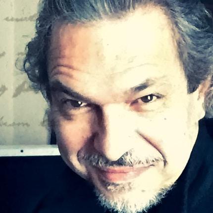 Avatar of user Manuel  M. Almeida