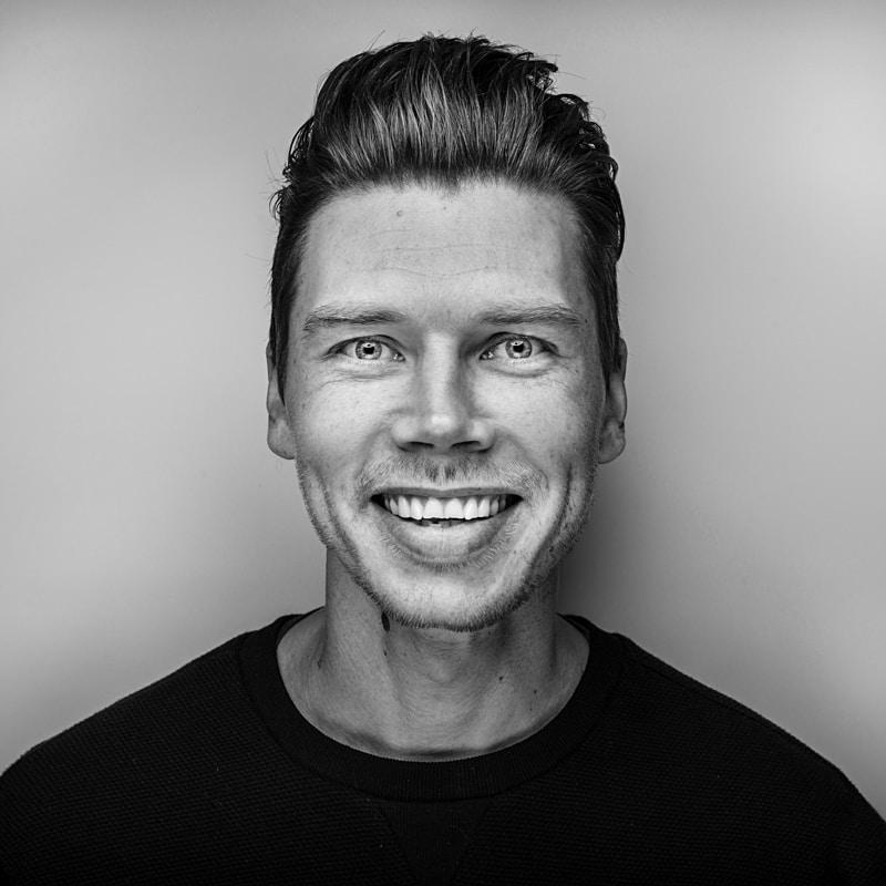 Go to Stig Taftø's profile